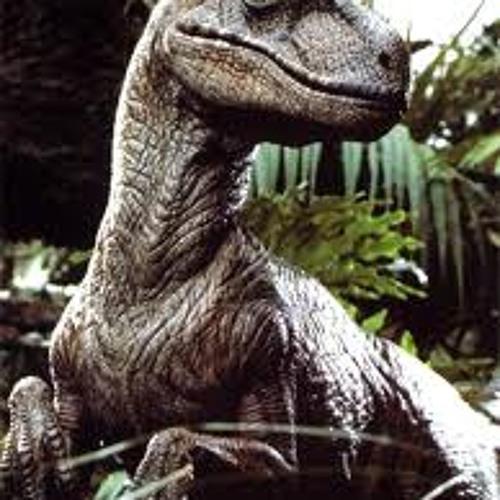 Neruoraptor[Y]'s avatar