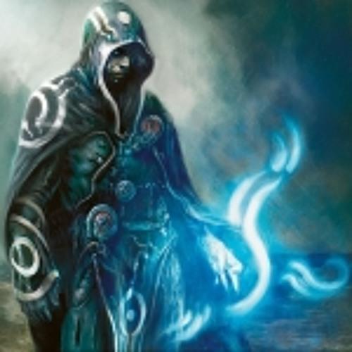 Pharoah Knightatrix's avatar