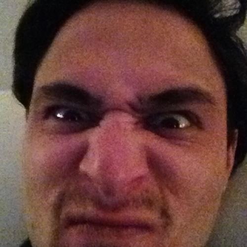 SjaakDraak's avatar