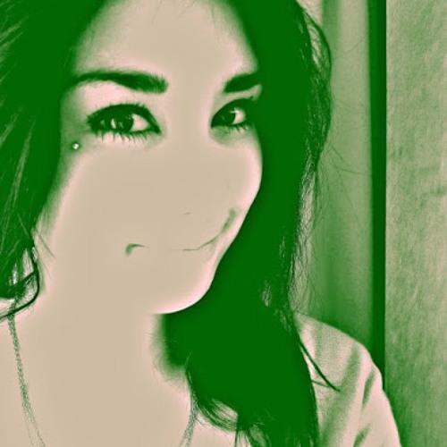 Monzza's avatar