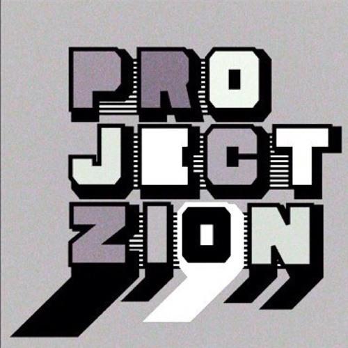 Projectzion's avatar