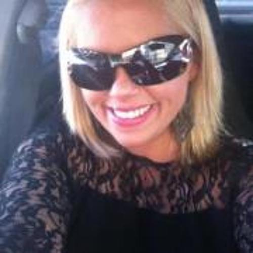 Kara Goodman's avatar
