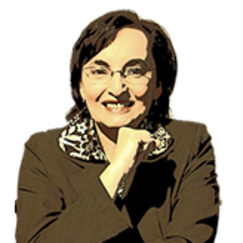 Judith Sarmiento's avatar