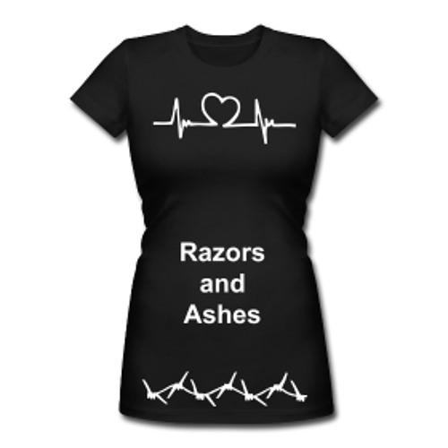 AliceRazorsAndAshes19's avatar