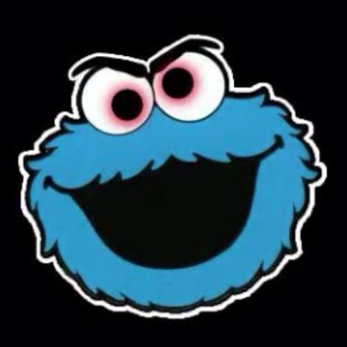 Bicio3690's avatar