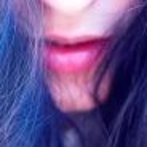 Anna Grieg's avatar