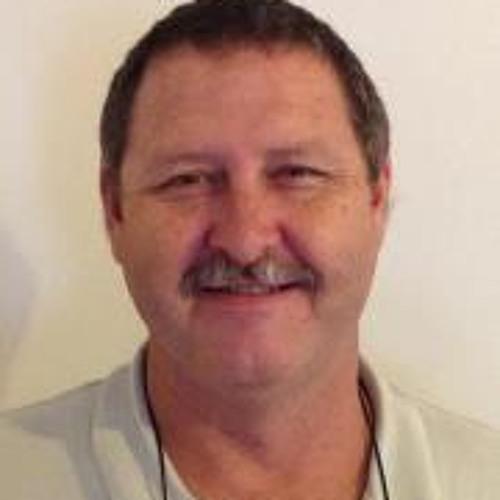 Piet Nieuwenhuis's avatar