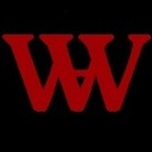Wakeful Watcher's avatar