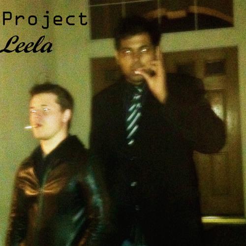 Project Leela's avatar