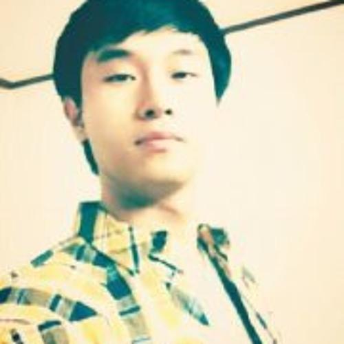 Seong Cheol Kang's avatar