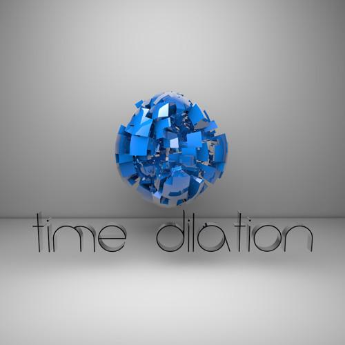 Time Dilation's avatar