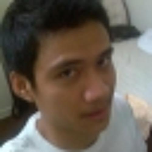 Portholeix's avatar