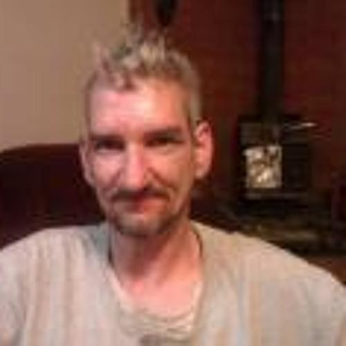 Terry Clark 7's avatar