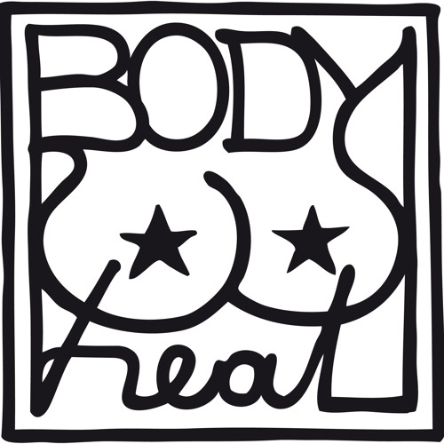 BODY HEAT MUSIC's avatar