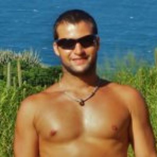Bruno Fontes 3's avatar