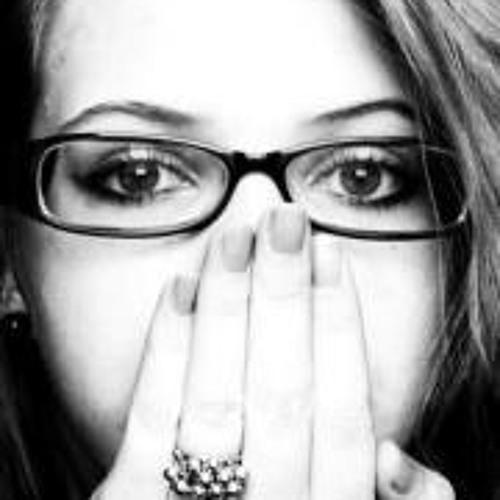 Fatma Mohamed 4's avatar
