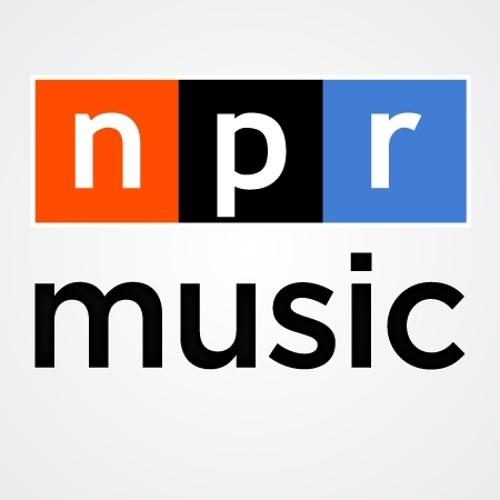 NPR  Music's avatar
