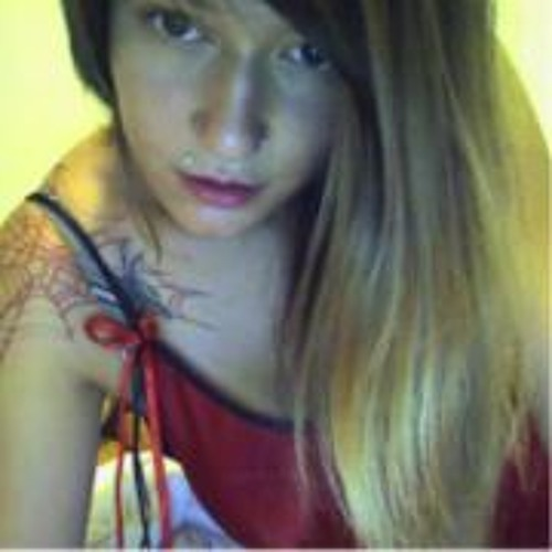 Hrisitina Kancheva's avatar