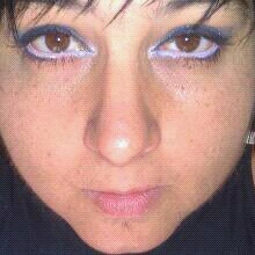 user326939195's avatar