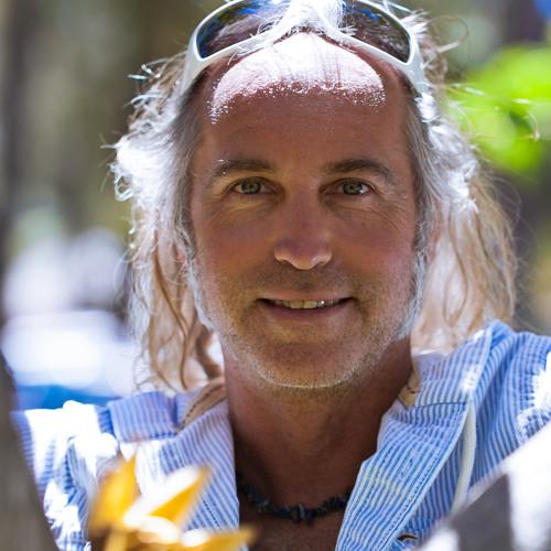 J Michael Christophre's avatar