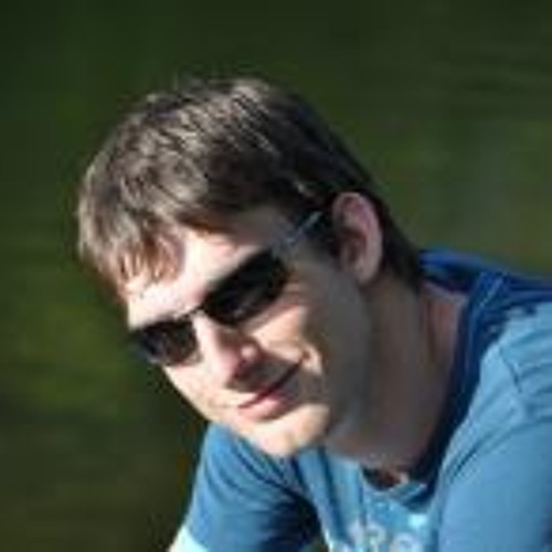bernhardk's avatar