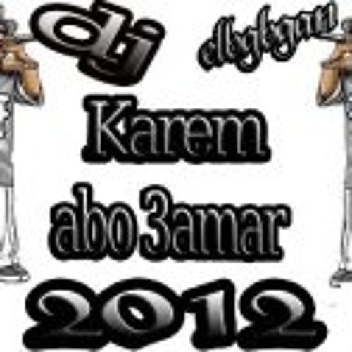 kareem3mar's avatar