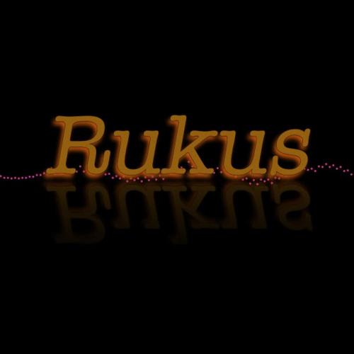 rukus_official's avatar