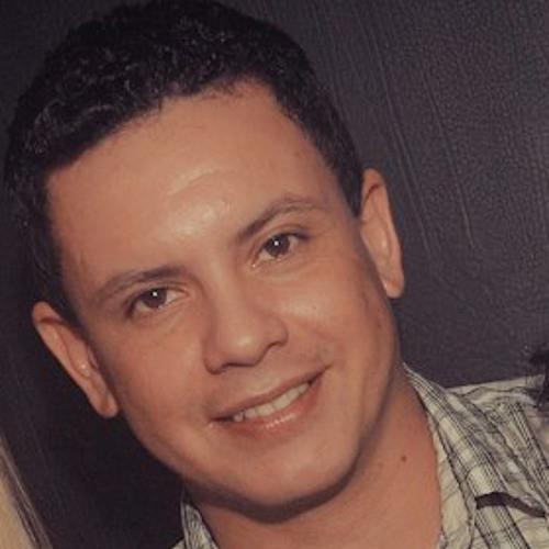 DJ Nei Oliveira's avatar