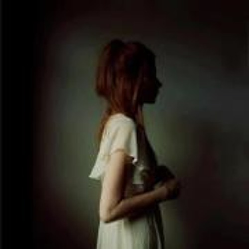 Sara Awd Awd's avatar
