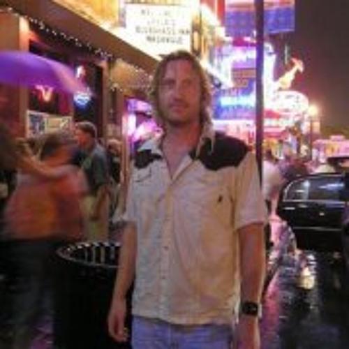 Daniel E Smith 1's avatar