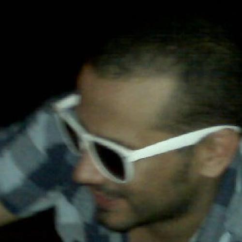 Marcos Felipe Lopez's avatar