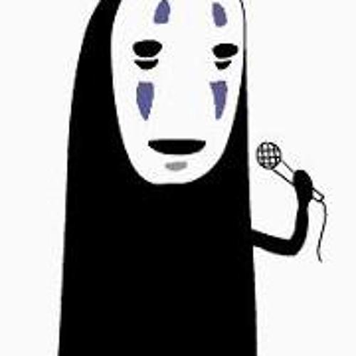 patroclus1's avatar