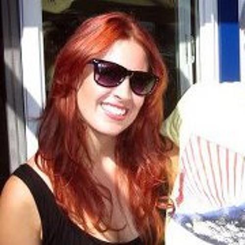 Amy Vaninetti's avatar