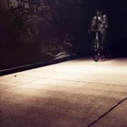Kenny Bland 1's avatar
