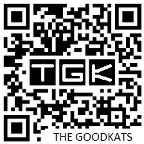 The GoodKats's avatar