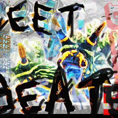 The 1337 Beat's avatar