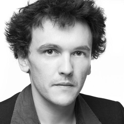 Sami Zozo Music's avatar