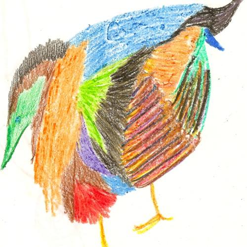 otherchirps's avatar