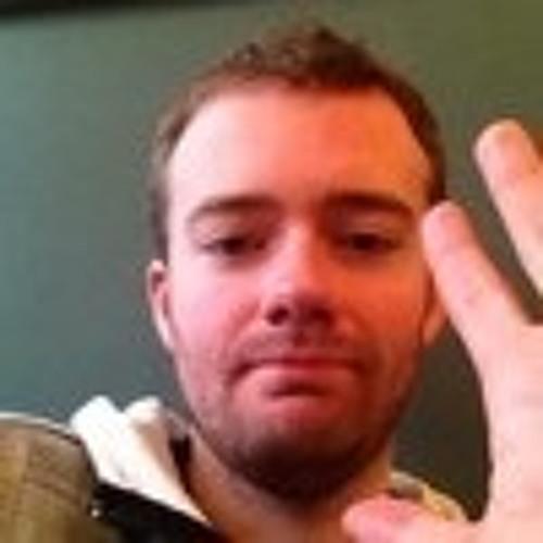 amkunz's avatar