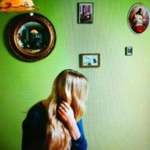 Jelka Van Koppeschaar's avatar
