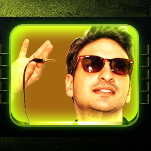 Ismael Aguilera Official's avatar