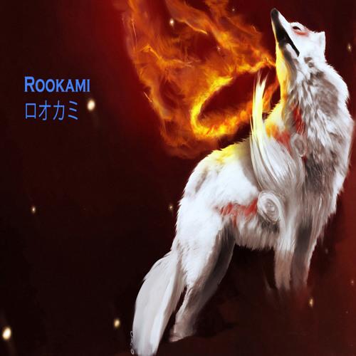 Rookami's avatar