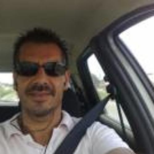 Fernando Gasparotto's avatar
