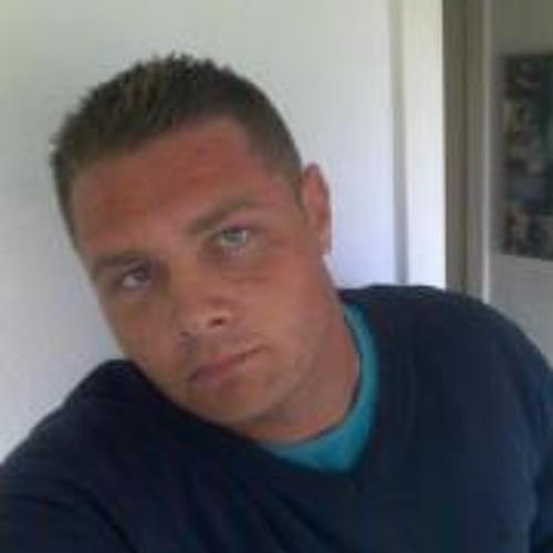 Don-d Andersen's avatar