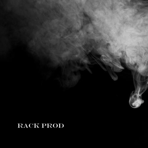 RACK prod - Ambiance brass