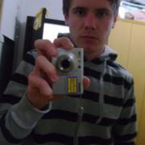 Adriano Voigt's avatar