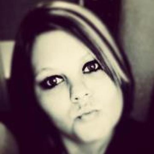 Melissa Lathrop's avatar