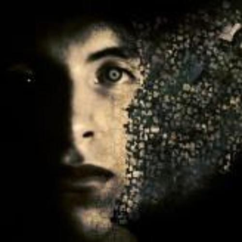 Jaime Alejandro Sánchez 1's avatar