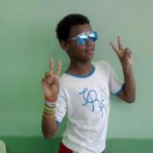 Fellipe Alves 1's avatar