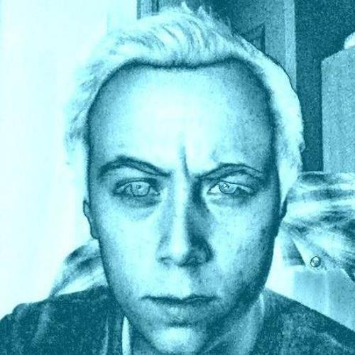 Smilemaker's avatar